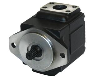 Now in stock t6cm b31 1r c1 denison pumps parts for Denison motors denison tx