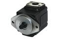 Denison Hydraulics T6C Single Vane Pump | Series T6, Size C