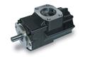 Denison Hydraulics T6CC Double Vane Pump | Series T6, Size CC