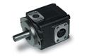 Denison Hydraulics T6D Single Vane Pump | Series T6, Size D