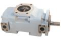 Denison Hydraulics T6DD Double Vane Pump | Series T6, Size DD