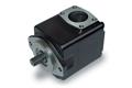 Denison Hydraulics T6E Single Vane Pump | Series T6, Size E