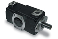 Denison Hydraulics T6ED Double Vane Pump | Series T6, Size ED