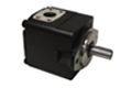 Denison Hydraulics T7B Single Vane Pump | Series T7, Size B